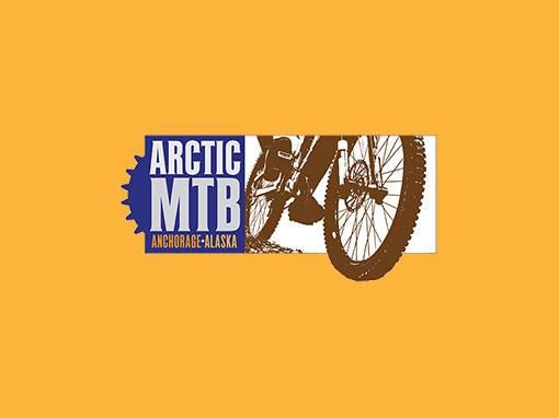 Arctic MTB