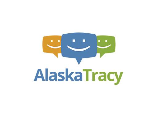 Alaska Tracy