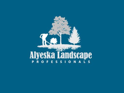Alyeska Landscape Professionals