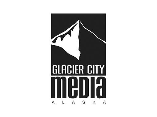 Glacier City Media