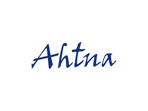 Ahtna Inc.