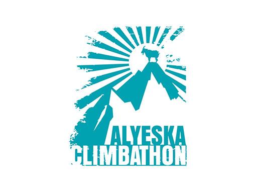 Alyeska Climbathon