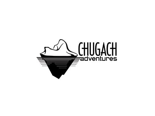 Chugach Adventures