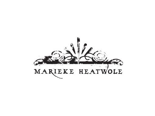 Marieke Heatwole