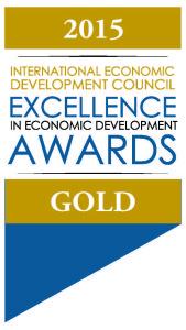 IEDC Award