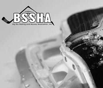 BSSHA