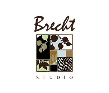 Brecht Studio