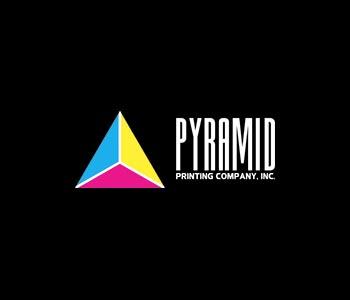 Pyramid Printing Alaska